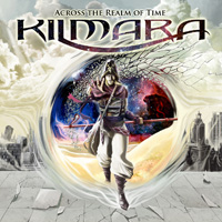 Kilmara - Across The Realm Of Time Music Review