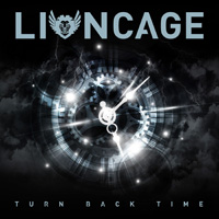 Lioncage - Turn Back Time Music Review
