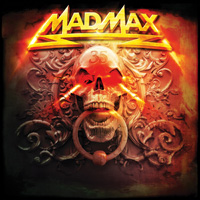 Mad Max - 35 Music Review