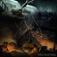 Manticora - To Kill To Live To Kill Music Review
