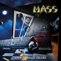 Mass - When 2 Worlds Collide Music Review