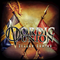 Nordic Union - Second Coming Music Review