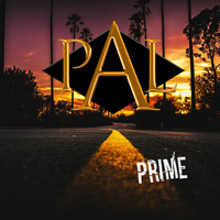 PAL - Prime CD Album Review