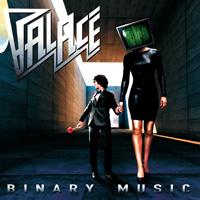 Palace - Binary Music Music Review
