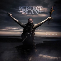 Perfect Plan - All Rise Music Review