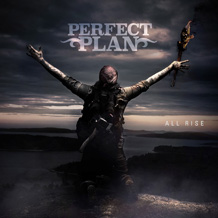 Click to read the Perfect Plan - All Rise music review