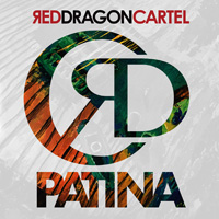 Red Dragon Cartel - Patina Music Review