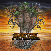 Refuge - Solitary Men Music Review