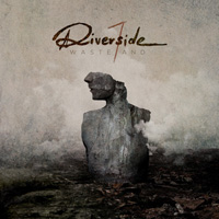 Riverside - Wasteland Music Review