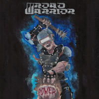 Road Warrior - Power Music Review