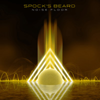 Spock's Beard - Noise Floor Music Review