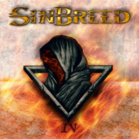 Sinbreed - IV Music Review