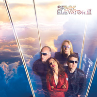 Space Elevator - II Music Review