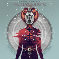 Roine Stolt's Flower King - Manifesto Of An Alchemist Music Review