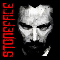 Stoneface 2108 Debut Album Music Review
