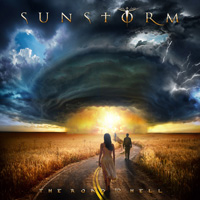 Joe Lynn Turner Sunstorm - The Road To Hell Music Review