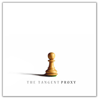 The Tangent - Proxy Music Review