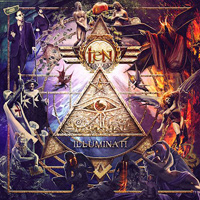 Ten - Illumanati Music Review