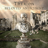Therion - Beloved Antichrist CD Album Review