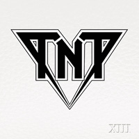 TTNT - XIII Music Review