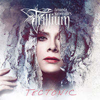 Amanda Somerville's Trillium - Tectonic Music Review