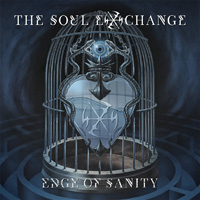The Soul Exchange - Edge Of Sanity Album Music Review