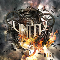 The Unity - Rise Music Review