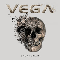 Vega - Only Human Music Review