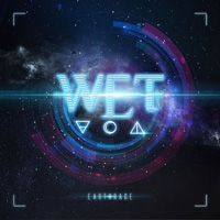 W.E.T. - Earthrage Music Review
