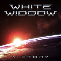 White Widdow - Victory Music Review
