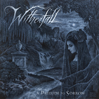 Witherfall - A Prelude To Sorrow Music Review