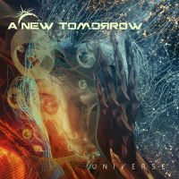 A New Tomorrow - Universe Music Review