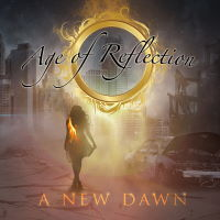 Age Of Reflection - A New Dawn Music Review