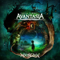 Tobias Sammet's Avantasia - Moonglow Music Review