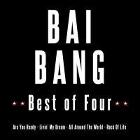 Bai Bang - Best Of Four Music Review