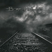 Black Horizon - Dark Light Music Review