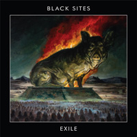 Black Sites - Exile Music Review