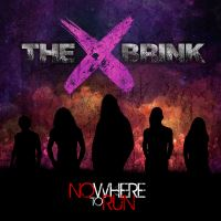 The Brink - Nowhere To Run Music Review