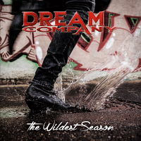 Dream Company - The Wildest Season Album Music Review