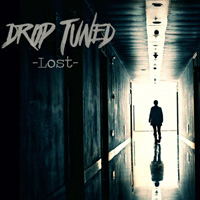 Drop Tuned - Lost EP Music Review