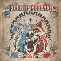 Edge Of Forever - Native Soul Music Review