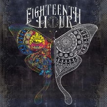 Read the Eighteenth Hour Album music review