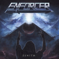 Enforcer - Zenith Music Review