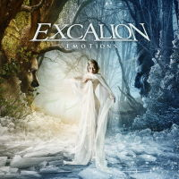 Excalion - Emotions Music Review