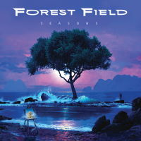 Forest Field - Seasons Music Review