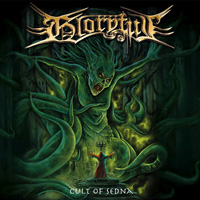 Gloryful - Cult Of Sedna Music Review