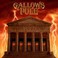 Gallows Pole - This Is Rock Music Review