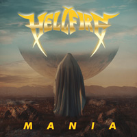 Hell Fire - Mania Music Review