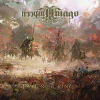 Imago Imperaii - Fate Of A King Music Review