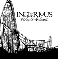 Inglorious - Ride To Nowhere Music Review